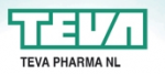 Teva Pharmaceuticals Europe BV