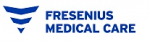 Fresenius Medical Care Nederland BV